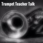 Artwork for Episode 2: The Arkansas Trumpeter