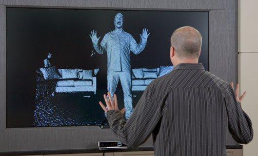 Doddcast 237 - Kinect Skewered