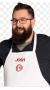 Artwork for 107 Josh Miller The Bearded Prairie Chef