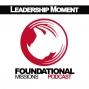 Artwork for Chris Langenscheidt - Foundational Missions Leadership Moment #110