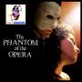 Artwork for 217: Phantom Of The Opera