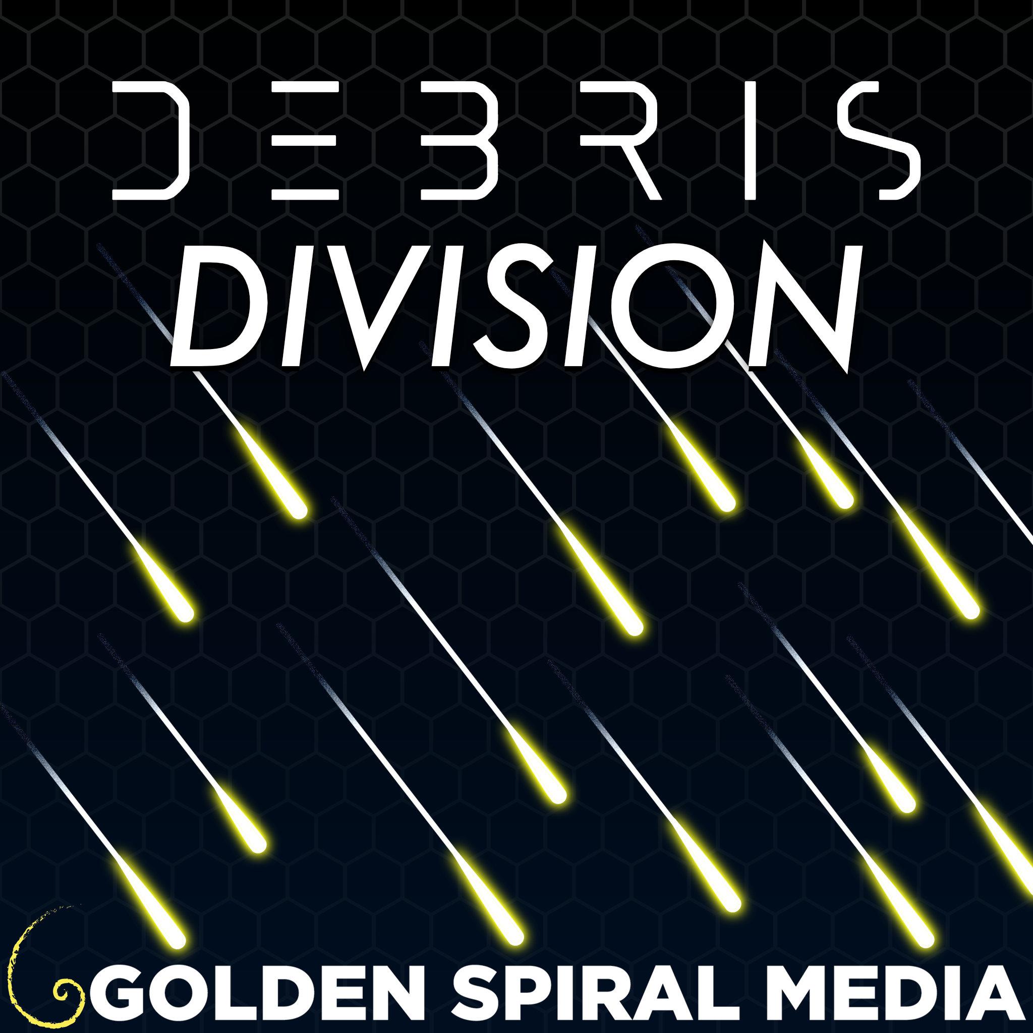 Debris Division