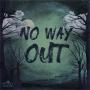 Artwork for 140-La Llorona: No Way Out