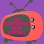 Artwork for Episode 58 - Fear The Walking Dead - S4E6 - Just In Case