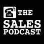 Artwork for Alex Moyle Takes Your Sales Culture Beyond the Sales Team