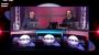 Artwork for Getting In & Getting Out - Enterprise Security Weekly #128