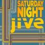 Artwork for Saturday Night Jive