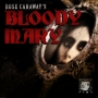 Artwork for Bloody Mary by Rose Caraway