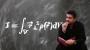 Artwork for Does the teacher care anymore? - Dr. Brady Jones