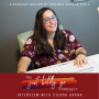 Artwork for Just Boldly Go Podcast: Interview with Sierra Grana