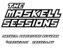 Artwork for The Maskell Sessions - Ep. 194