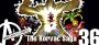 Artwork for Episode 36: The Korvac Saga