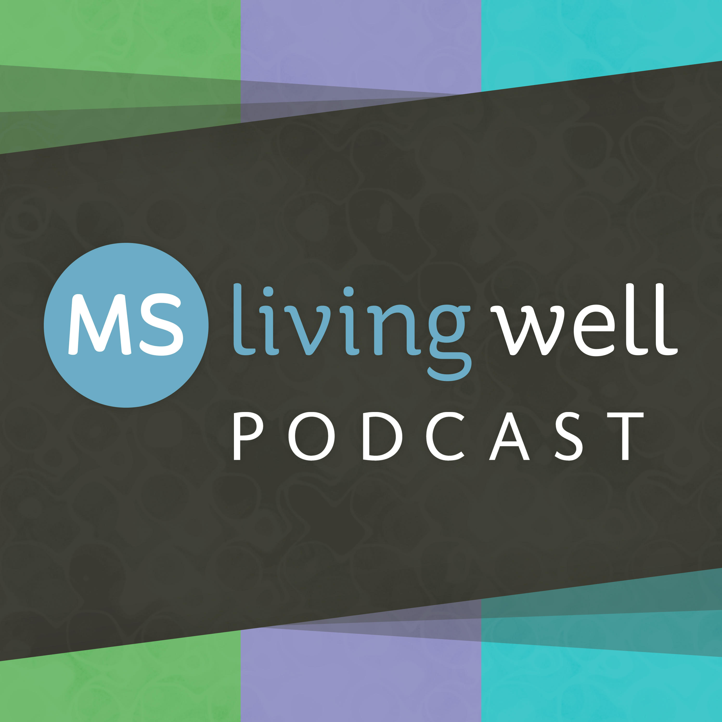Pregnancy and Multiple Sclerosis