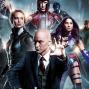 Artwork for Episode 70: X-Men: Apocalypse