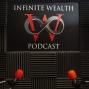 Artwork for Infinite Banking Concept FAQ-Part 1
