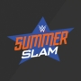 Artwork for Wrestleview Live #63: WWE SummerSlam 2019 Review