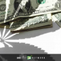Artwork for Cannabis Banking- Seriously