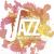 Rubber City Jazz & Blues Festival show art