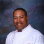 Artwork for Chef Wiley Bates III - the key to success is more than talent, it's persistence