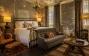 Artwork for ALIS Conf Preview & Hotel Development Secrets