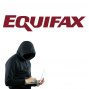 Artwork for Revisiting Equifax