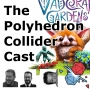 Artwork for Episode 40 - Vadoran Gardens, Rise to Nobility and Dungeons and Dragons