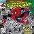 Amazing Spider-Man #349-#350 show art