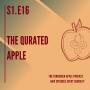 Artwork for The Qurated Podcast: Sam Graham & Alexander Yen