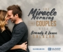 Artwork for 258: The Miracle Morning for Couples with Brandy & Lance Salazar