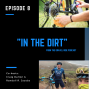Artwork for In The Dirt 8: Gravel Bike Maintenance 101