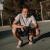 179 - Bastian Niemeier - Filmemacher YouTuber Diabetiker show art