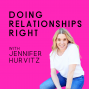 """Artwork for 030 How to handle the holidays after divorce...and why it's a reminder that you have to find a new """"normal"""""""