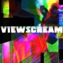 Artwork for View Scream