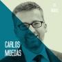 Artwork for #95 Carlos Moedas - O presente e o futuro da União Europeia