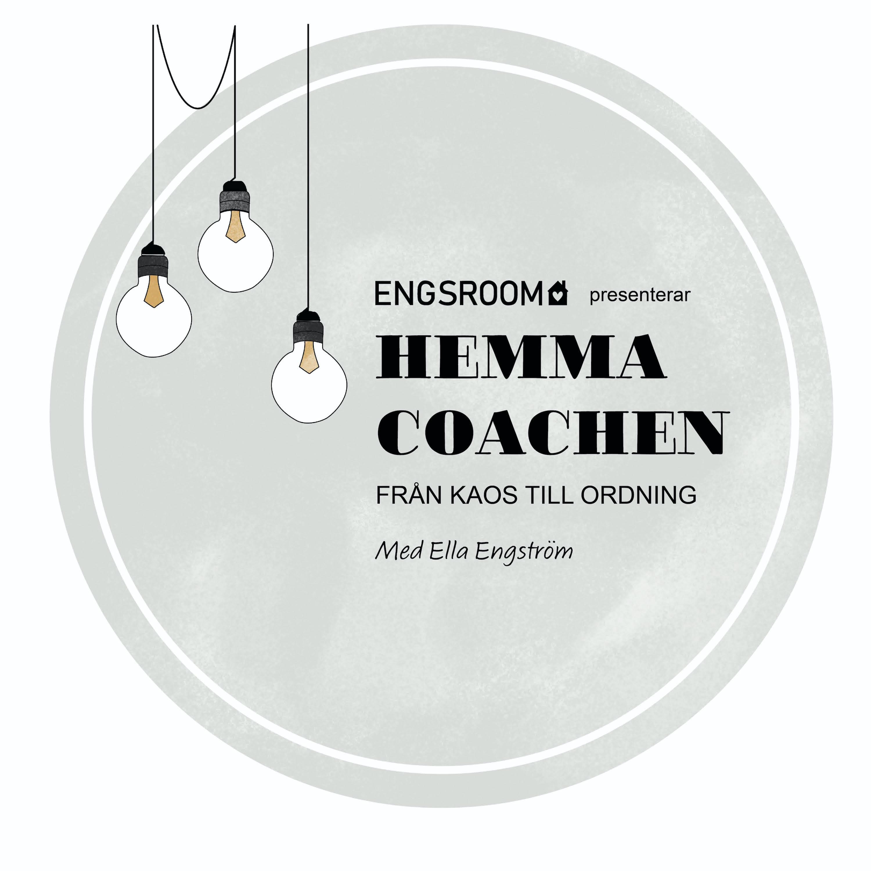 HC 017: Vad alla familjer har gemensamt men sällan vågar prata om med Ella och Satori Mateu