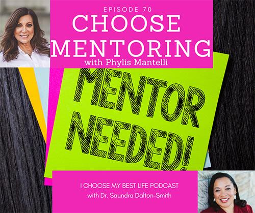 Choose Mentoring