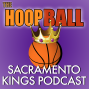 Artwork for Why is the Kings starting lineup cursed and more with StR's Tony Xypteras