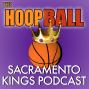Artwork for HB KingsCast: Sacramento Kings Beat Blogger Jake Fitzgibbon