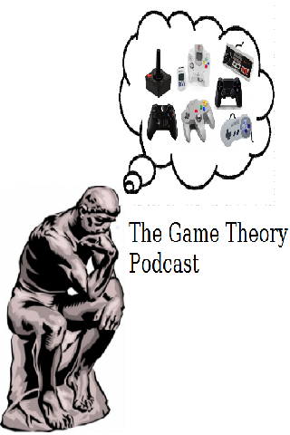 117- The Cognitive Threshold in Gaming