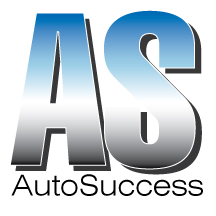 AutoSuccess: The Podcast
