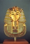 Artwork for Ancient Egyptian genetics