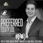 Artwork for RCRE - Preferred Equity 101 with Rob Beardsley
