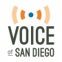 Artwork for Radio: A History of Voice of San Diego