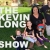 The Kevin Long Show 79: Happy New Year show art