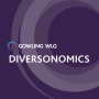 Artwork for 201 Coming attractions: A sneak peek at season 2 of Diversonomics