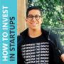Artwork for Investor Connect - Episode 309 - Gil Hernandez of GXH Capital