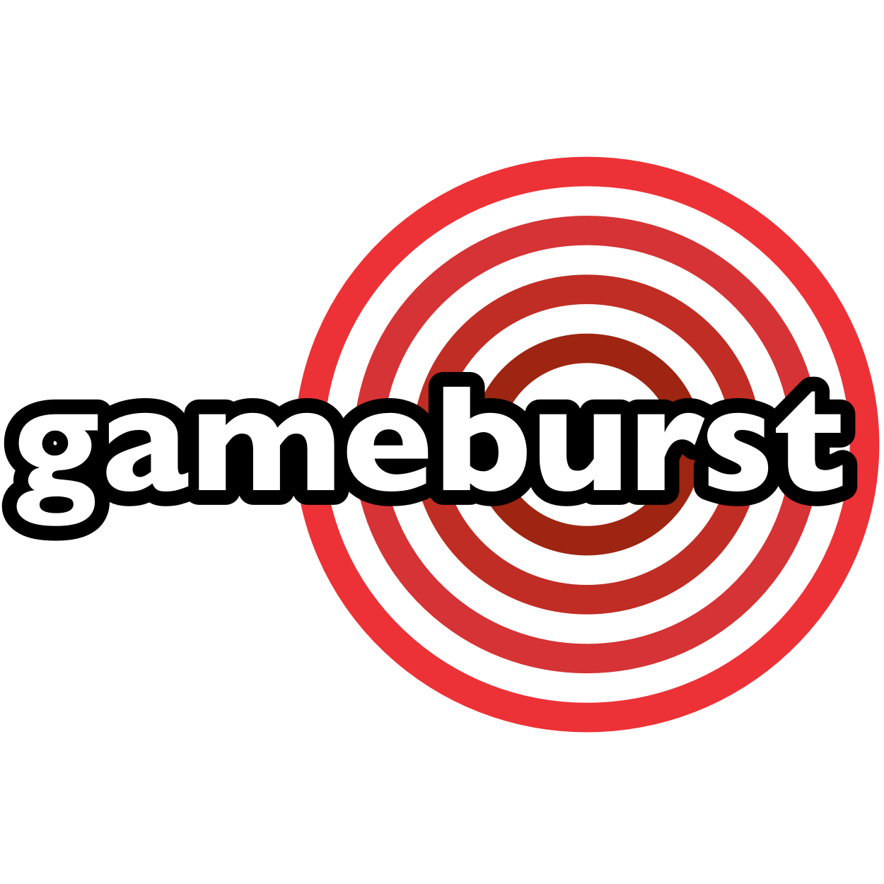 GameBurst Roundtable - Eurogamer 2013