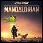 Artwork for 201: The Mandalorian
