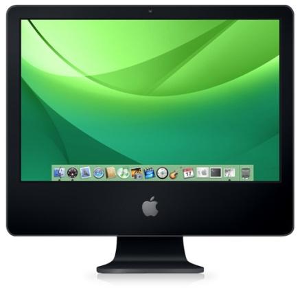 ¿Apple prepara actualizaciones para todos los Mac para junio?