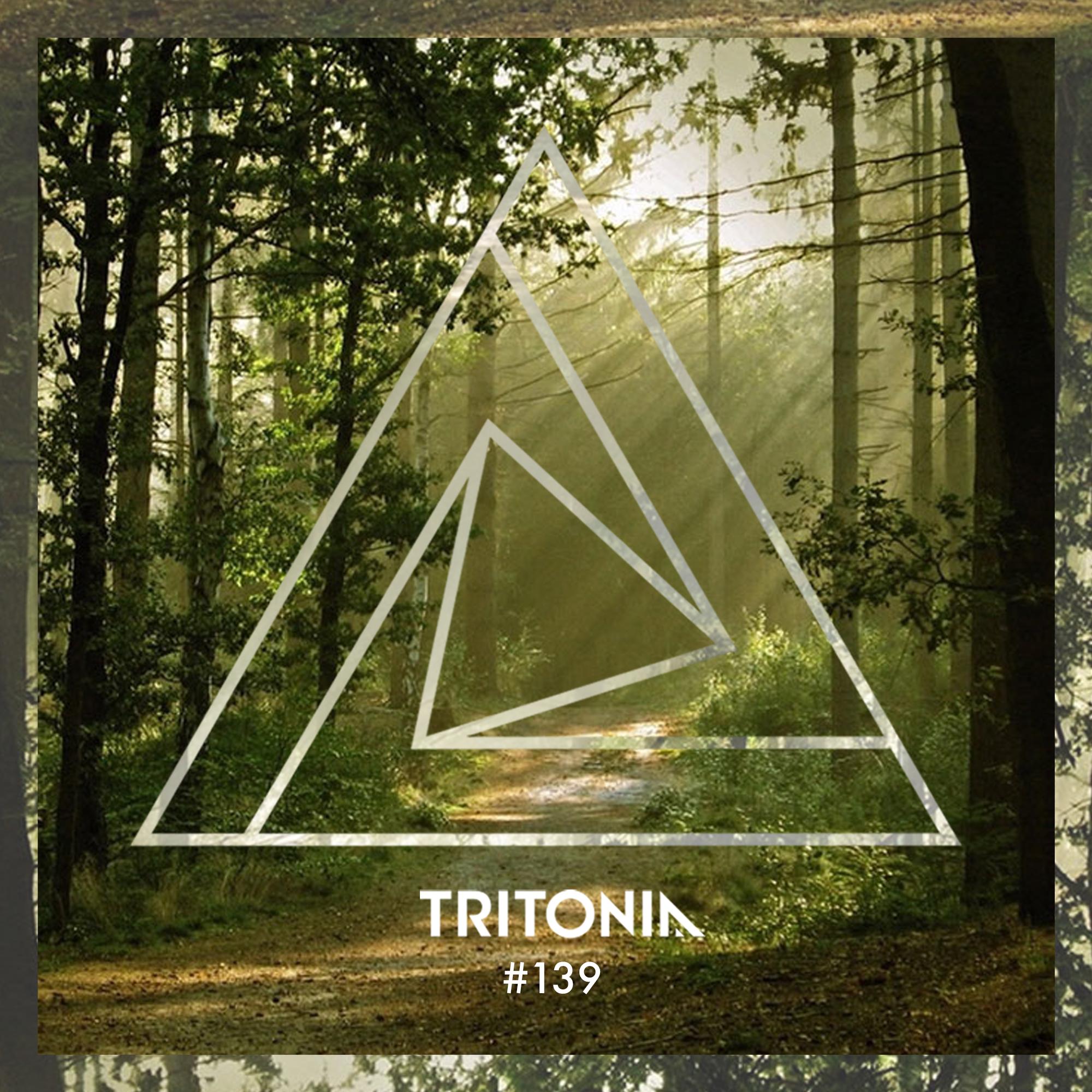 Tritonia 139